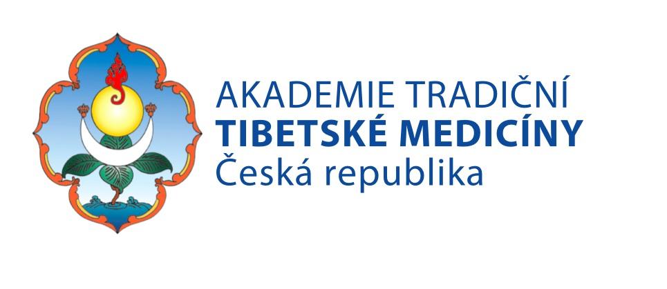 ATTM cz logo