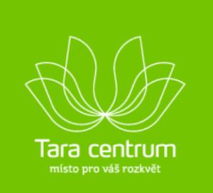 Tara centrum logo