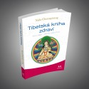 tibetska-kniha-zdravi-final-nahled